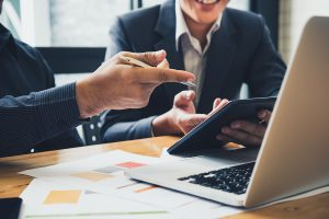 5 tips for choosing the right consultant