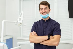 3 questions that will kickstart your dental practice growth