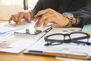 How to Maximize the Value of Your Business Before You Sell